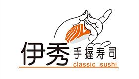 Yixiu 594679817cefa2f761ac24738f605e299f8fa1934e557141610c81b7ae706ed5