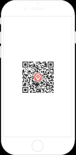 Iphone3 c6ec96e0cc8d11c93591d753d7725c668a1695ddf5fee852c95adf554b279f8f