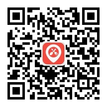 Qrcode for diandanbao 7cb822bf5f82ccb1d7f502ae514e50c5a938977b50a4922a2a76dbb22085f30b