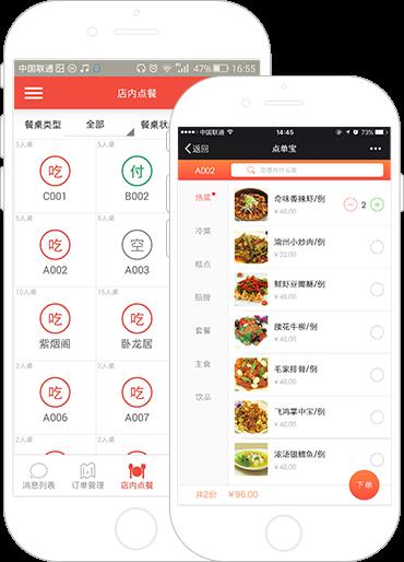 Seller app feature 0d395c015162ea20c077977431f4de75aebc488bf5ed5f25c60b729cb55c1cb8
